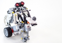 2019_Robotik-0027