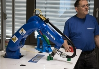 Robotik-0420