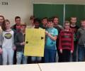 Aktion Tagwerk und die Eröffnung des Kinder- und Jugendkulturtages