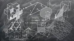 Mathematik 9:10 - 9:45 Uhr (Klasse 7b)